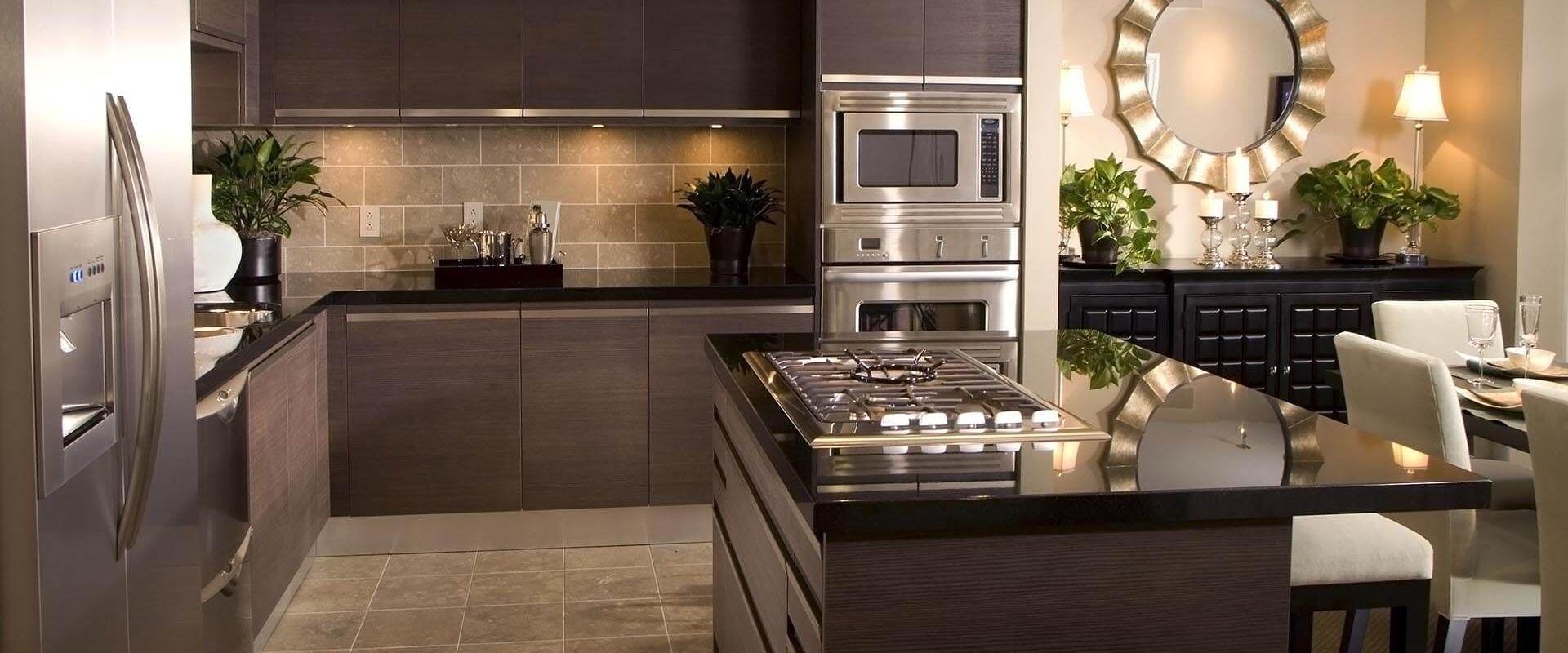 Granite Countertops Denver Kitchen Design Denver Stone City