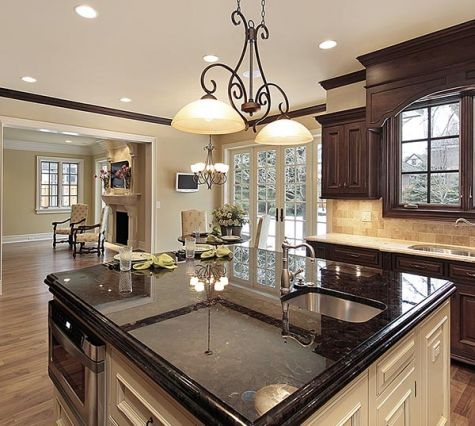 Colorado Countertops Denver Bestcountertops. Granite Countertops
