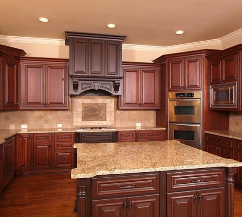 Kitchen And Bath Cabinets Part 66