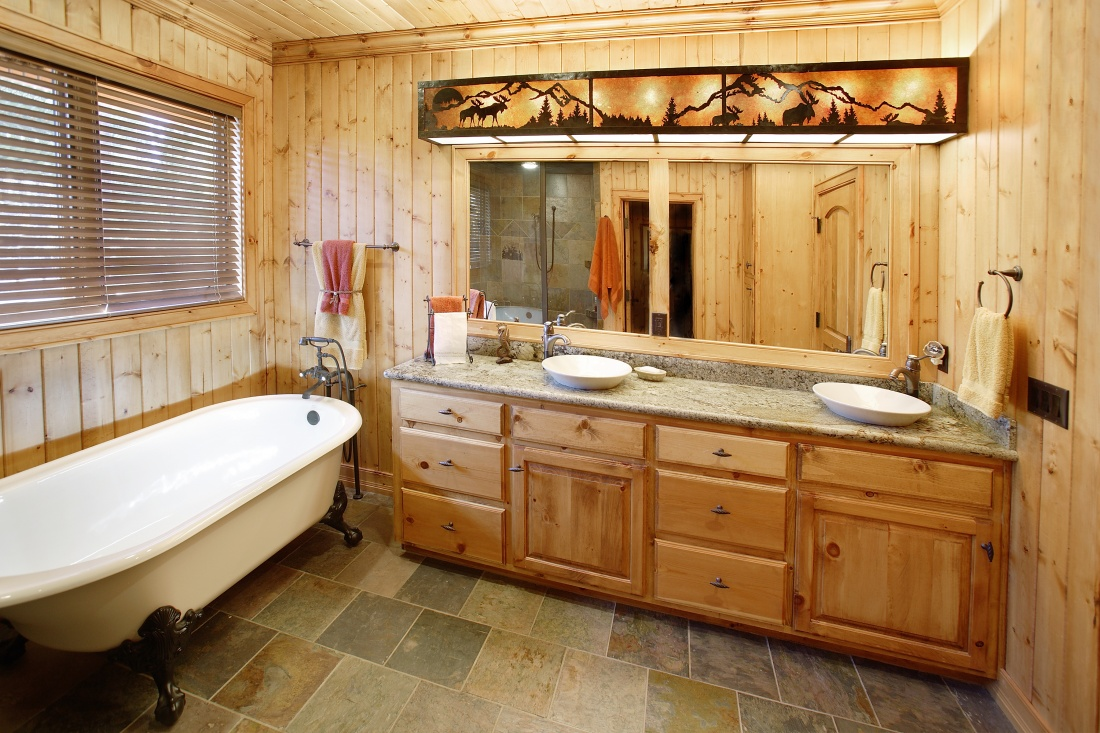 Bathroom Cabinets Custom bathroom cabinets | custom cabinets | stone city