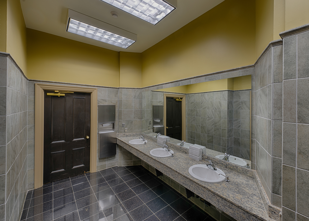 Custom Bathroom Vanities Denver bathroom vanities in denver | stone city