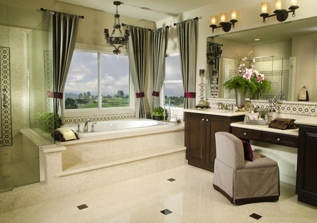 Bathroom Vanity Gallery Denver