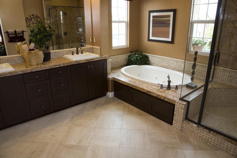 Bathroom Vanities Plano Tx bathroom vanity gallery | denver | stone city
