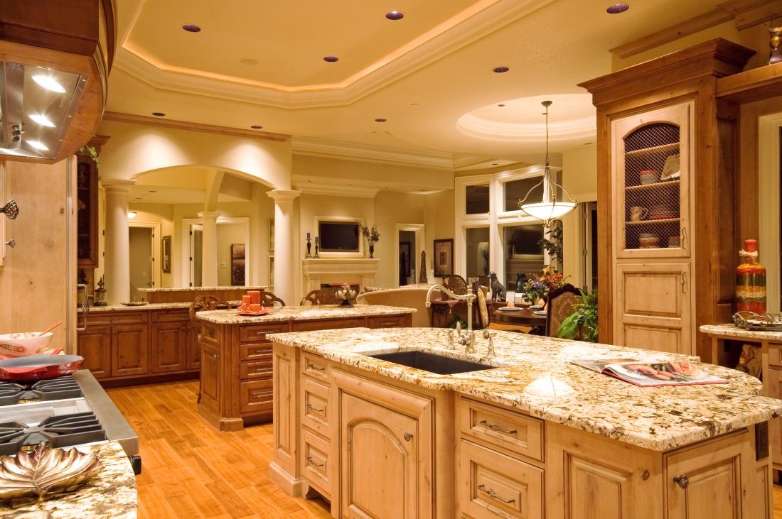Kitchen Gallery Kitchen Gallery Stone City