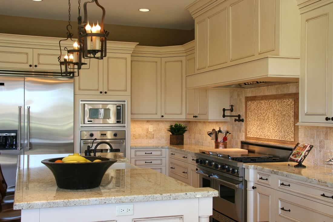 backsplash gallery denver stone city. Interior Design Ideas. Home Design Ideas