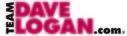 Dave Logan logo